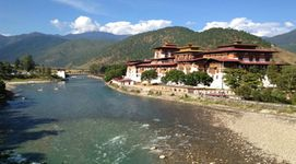 Best of Bhutan Superior Package
