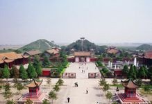 China  Relaxation Tour  Package