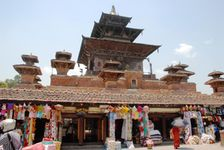 Pilgrimage Kathmandu Package With Hotel Everest