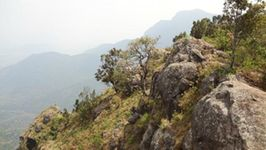 Visit Kodai Luxury Package