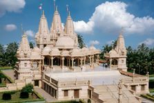 10 Nights Gujarat Family Package - Standard