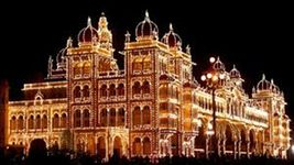 Mysore & Ooty 4 Nights & 5 Days Package