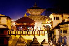 3 Nights - 4 Days Kathmandu Package