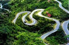 Vizag and Araku (5 Nights / 6 Days)