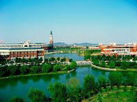 Splendid  Beijing And Shanghai Tour Package - Standard