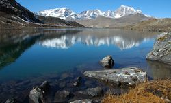 Darjeeling & Gangtok Package - Luxury