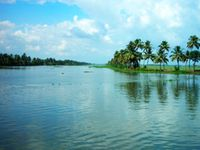 Charms of Kerala - Standard Package