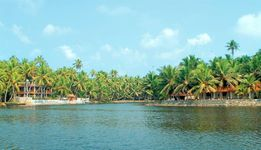 Beautilicious Kerala - Luxury