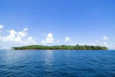 Wonderful Andaman - Budget