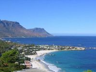 Exotic Cape Town Tour Package