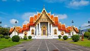 Phuket Krabi with Bangkok 6 Nights Package - Deluxe