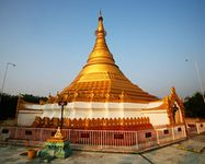 Pilgrimage Kathmandu Package With Mirage Lords Inn