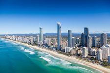 Gold Coast And Sydney 6 Nights/ 7 Days Tour - Deluxe