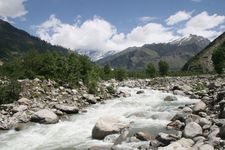 Shimla Manali and Dalhousie Package - Luxury