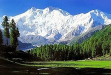 Best of Jammu & Kashmir Package - Standard