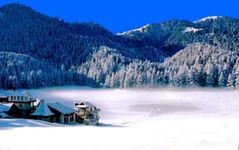 Dharamsala 2Nights & Dalhousie 2Nights Package