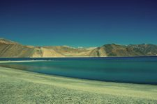 Wonders of Ladakh - Luxury Package