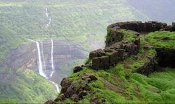 Lonavala and Nashik Super Deluxe Package