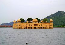 Beautiful Rajasthan - Luxury