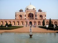 Best Of Shimla, Manali & Agra Tour. - Standard