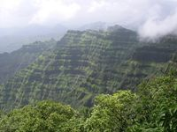 Pune - Mahabaleshwar and Lonavala Super Deluxe Package