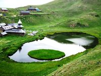 Enticing Himachal - Luxury