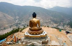 Destination Bhutan Deluxe Package