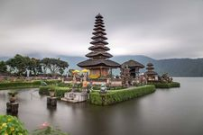 Fun In Bali - Luxury