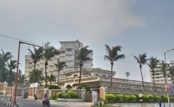 Vishakhapatnam Family Package with Taj Hotels