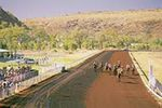 Alice Springs Turf Club