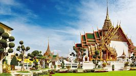 Bangkok Free and Easy - Premium