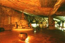 5 Days Dambulla-Trincomalee-Kandy-Colombo Tour - Standard