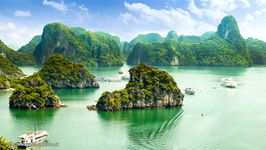 Best of Vietnam and Cambodia - Premium