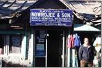 Mcleodganj's 152-yr-old Nostalgia Shop