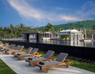 Centara Grand Beach Resort and Villas Krabi Package