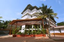 Turtle Beach Resorts Morjim CP Package