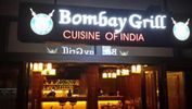 Bombay Grill Cuisine Of India