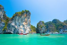 Incredible Phuket - Premium