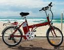 Cycle The Gold Coast Oceanway