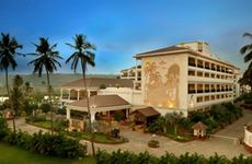Resort Rio 3 Nights 4 Days Package