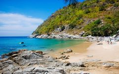 Phuket 3 nights - 4 star