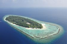 Royal Island Resort 3Nights Package