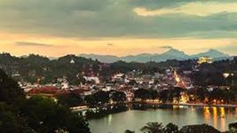 Scenic Sri Lanka - 5 Cities - Premium