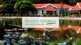 Silent Shores Resort and Spa with Breakfast