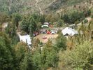 Shimla Trek To Churdhar