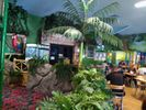 Tabatinga Entertainment Centre & Cafe