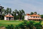 Chikmagalur Golf Club