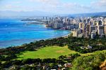 Honolulu, United States Of America