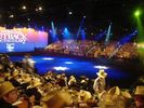 Australian Outback Spectacular Show With Dinner