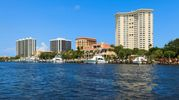 Fort Lauderdale, United States Of America